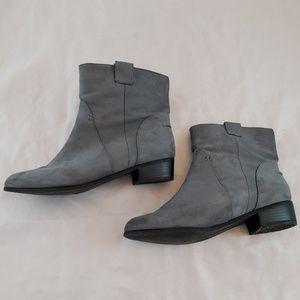 Just Fab Maesha Boots